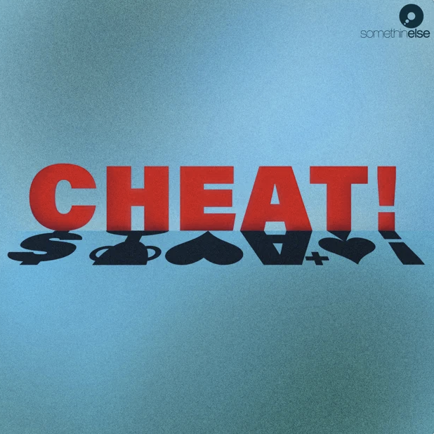 Cheat Cover
