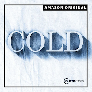 Cold Cover