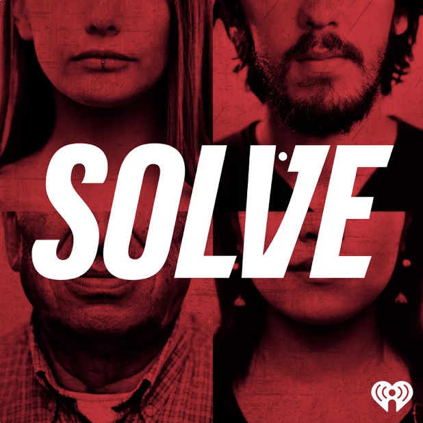 Solve Cover