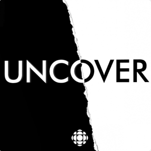 Uncover Cover