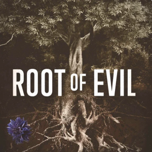 Root of Evil Cover