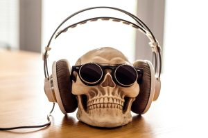 Types of True Crime Podcasts Hero